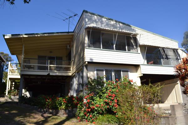 $180, Share-house, 6 bathrooms, Hawken Drive, Saint Lucia QLD 4067