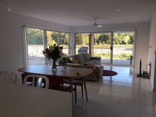 $165, Share-house, 4 bathrooms, Cavalry Road, Sippy Downs QLD 4556