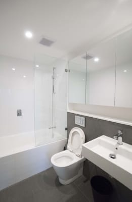$160, Flatshare, 2 bathrooms, Hill Road, Wentworth Point NSW 2127