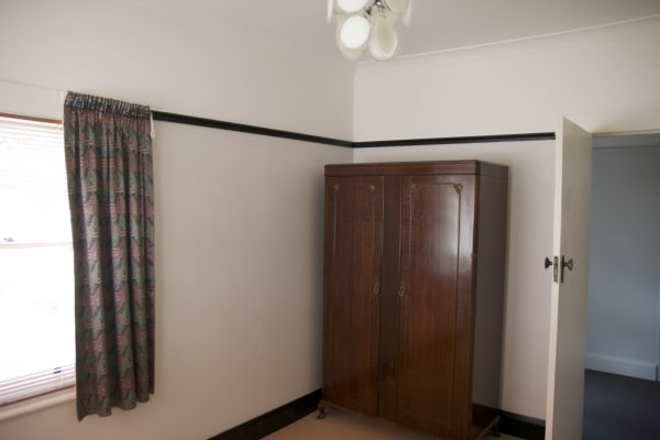 $140, Share-house, 3 bathrooms, Albert Road, Moonah TAS 7009