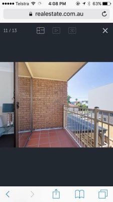 $180, Share-house, 3 bathrooms, Winsor Street, Merewether NSW 2291