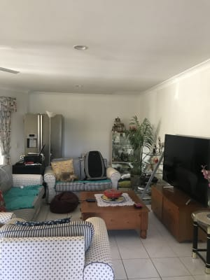 $150, Share-house, 6 bathrooms, Hazeltine Place, Parkwood QLD 4214