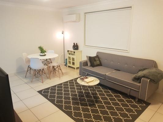 $220, Flatshare, 2 bathrooms, Hibiscus Haven, Burleigh Heads QLD 4220