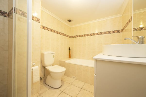 $240, Flatshare, 3 bathrooms, Bulwara Road, Pyrmont NSW 2009