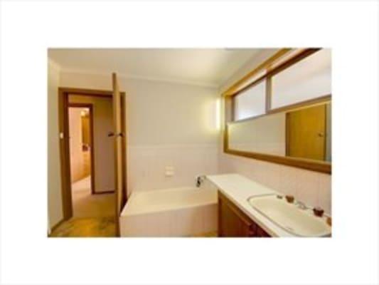 $120, Share-house, 4 bathrooms, Queen Street, Sebastopol VIC 3356