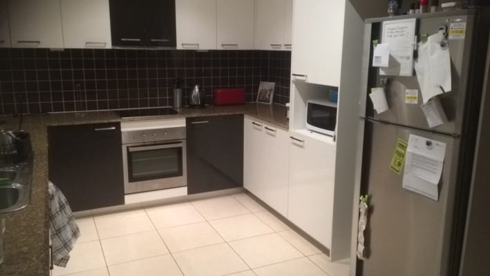 room for rent in minnie street southport gold coas