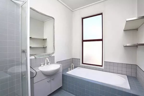 $675, Whole-property, 2 bathrooms, Rose Street, Fitzroy VIC 3065