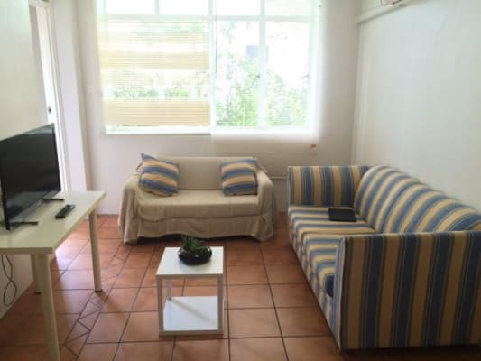 $200, Flatshare, 2 bathrooms, Fortescue Street, Spring Hill QLD 4000