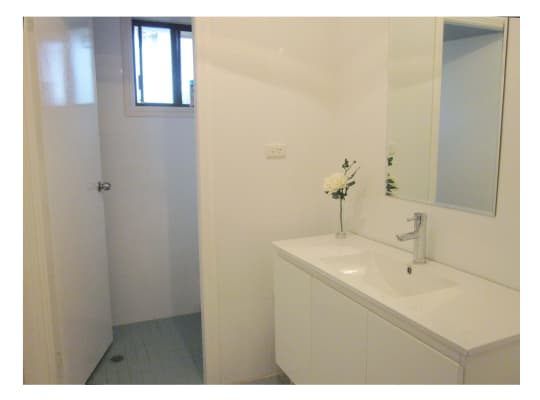 $190, Share-house, 3 bathrooms, Marion Street, Georges Hall NSW 2198