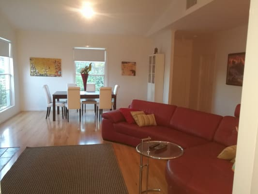 $150, Share-house, 3 bathrooms, Kauri Parade, Kingston Park SA 5049