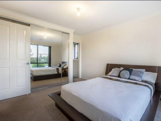 $160, Share-house, 4 bathrooms, Oodgeroo Avenue, Franklin ACT 2913