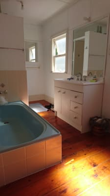 $230, Share-house, 4 bathrooms, Cronin Street, Annerley QLD 4103