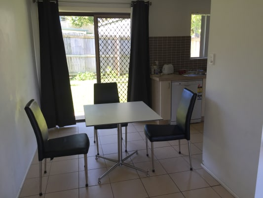 $150, Share-house, 3 bathrooms, Melrose Place, Southport QLD 4215