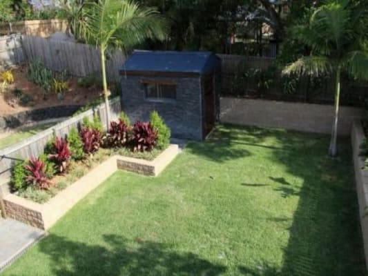 $200, Share-house, 2 rooms, Macrossan Avenue, Norman Park QLD 4170, Macrossan Avenue, Norman Park QLD 4170