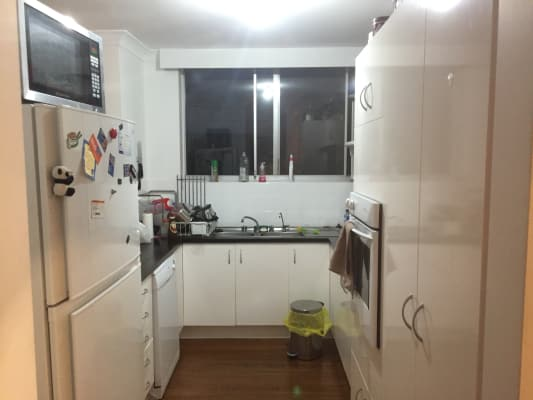 $200, Flatshare, 2 bathrooms, Curd Street, Greenslopes QLD 4120