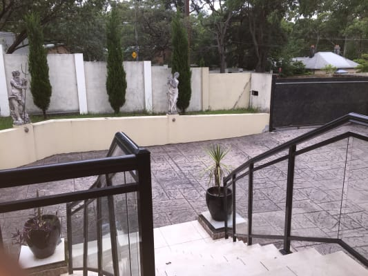 $180, Share-house, 5 bathrooms, Mona Vale Road, Pymble NSW 2073