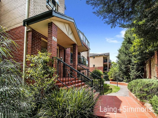$270, Flatshare, 2 bathrooms, Pennant Hills Road, Pennant Hills NSW 2120
