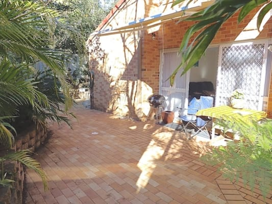 $135, Share-house, 3 bathrooms, Princess Street, Cleveland QLD 4163