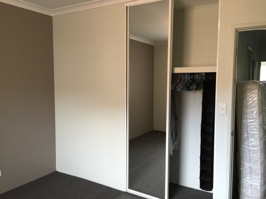 $200, Share-house, 3 bathrooms, Reid Promenade, Joondalup WA 6027