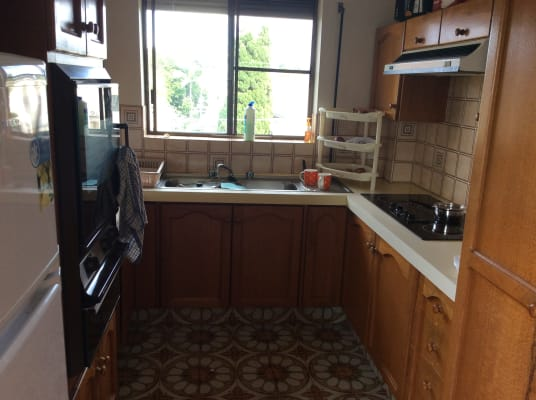 $180, Flatshare, 2 bathrooms, Beatrice Terrace, Ascot QLD 4007