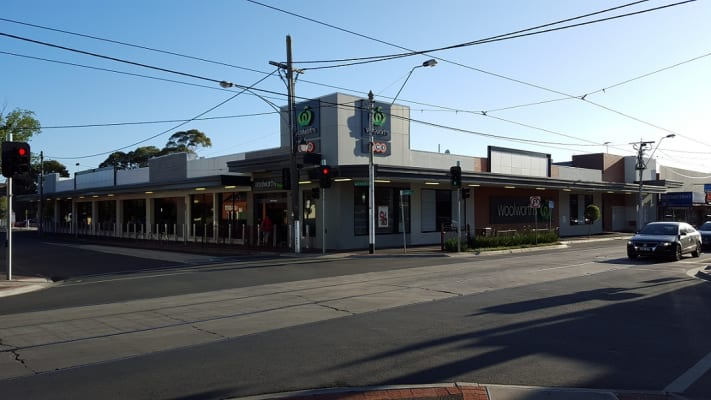 $195, Student-accommodation, 1 bathroom, Glen Huntly Road, Glen Huntly VIC 3163