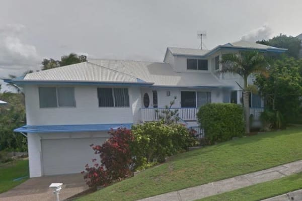 $200, Share-house, 2 rooms, Wavecrest Drive, Castaways Beach QLD 4567, Wavecrest Drive, Castaways Beach QLD 4567