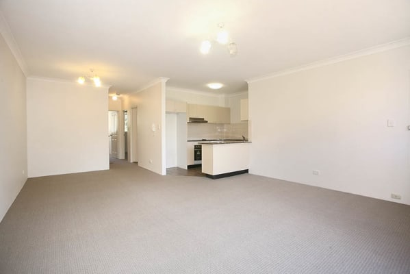 $270, Flatshare, 2 bathrooms, Glenmore Street, Naremburn NSW 2065
