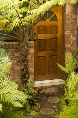 $290, Share-house, 6 bathrooms, Rochester Street, Strathfield NSW 2135