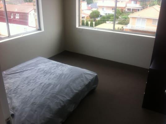 $290, Flatshare, 2 bathrooms, Anzac Parade, Maroubra NSW 2035