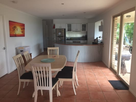 $215, Share-house, 3 bathrooms, Ivy Court, Buderim QLD 4556