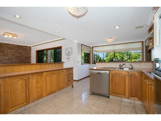 $170, Share-house, 5 bathrooms, McIlwain Drive, Mermaid Waters QLD 4218