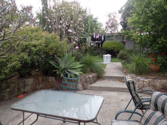 $185, Share-house, 6 bathrooms, Towradgi Road, Towradgi NSW 2518