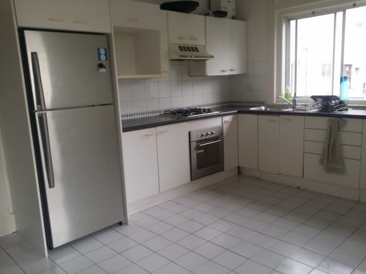$260, Flatshare, 2 bathrooms, Campbell Parade, Bondi Beach NSW 2026