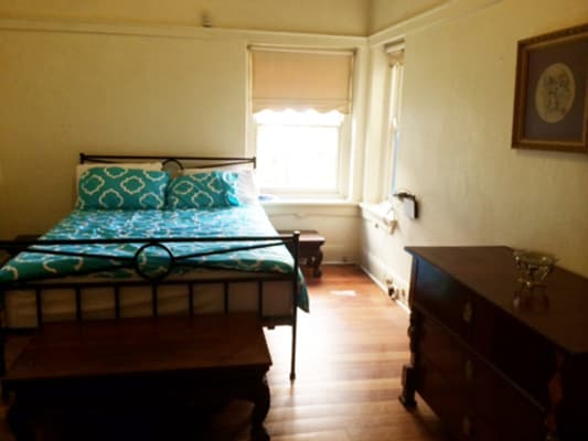 $350, Whole-property, 3 rooms, Alma Road, Saint Kilda East VIC 3183, Alma Road, Saint Kilda East VIC 3183