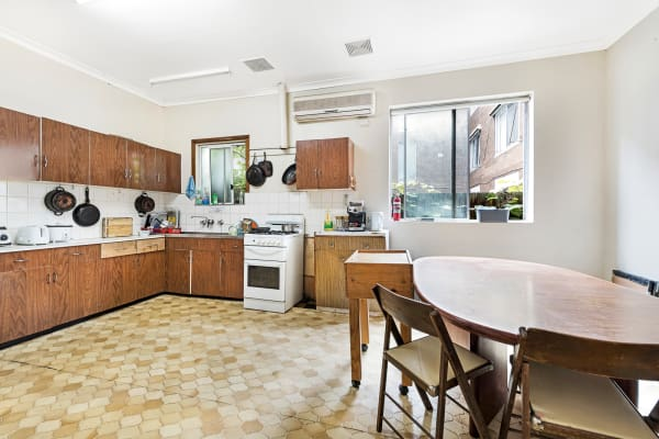$180, Share-house, 6 bathrooms, Orrong Road, Armadale VIC 3143