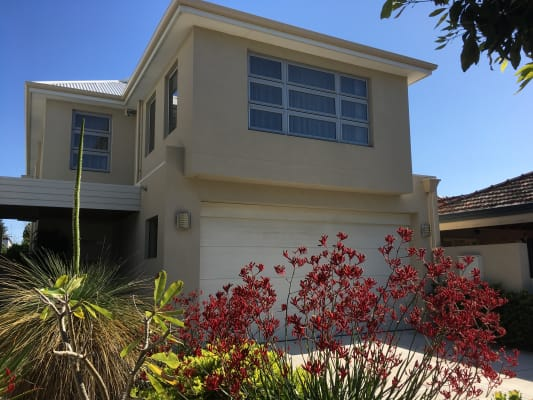 $260, Share-house, 3 bathrooms, Mengler Avenue, Claremont WA 6010
