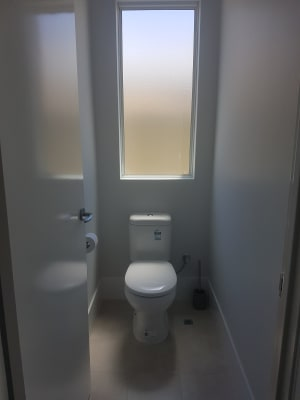 $140, Share-house, 2 rooms, Macadamia Loop, Piara Waters WA 6112, Macadamia Loop, Piara Waters WA 6112