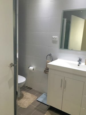 $170, Share-house, 3 bathrooms, Watkins Road, Baulkham Hills NSW 2153