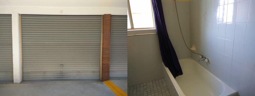 $140, Flatshare, 2 bathrooms, Thorn Street, Kangaroo Point QLD 4169