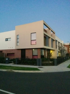 $225, Share-house, 3 bathrooms, Cross Street, Footscray VIC 3011