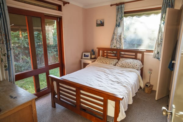 $140, Share-house, 4 bathrooms, Goodwin Street, Lyneham ACT 2602