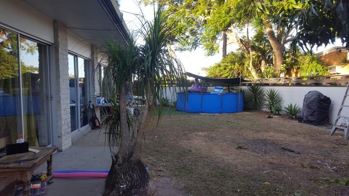 $200, Share-house, 4 bathrooms, Rudd Street, Broadbeach Waters QLD 4218