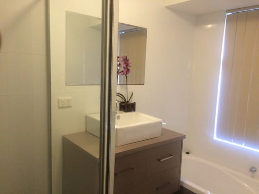 $150, Share-house, 4 bathrooms, Bicheno Way, Willetton WA 6155
