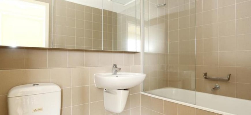 $255, Flatshare, 2 bathrooms, Wallen Road, Hawthorn VIC 3122