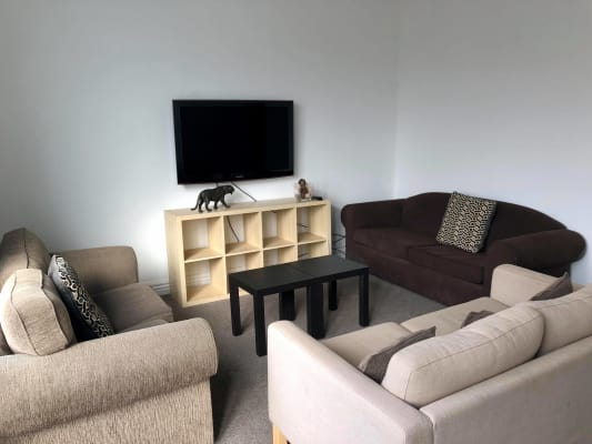 $250, Student-accommodation, 6 bathrooms, Lygon Street, Brunswick East VIC 3057
