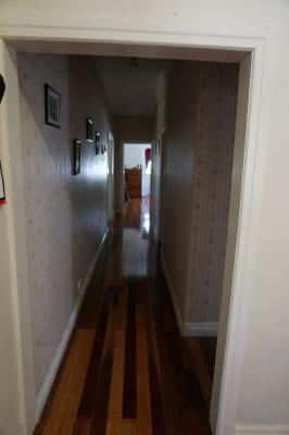$180, Share-house, 3 bathrooms, Nellie Street, Nundah QLD 4012