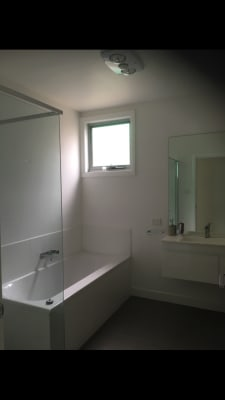 $180, Share-house, 3 bathrooms, Thomas Street , Dudley NSW 2290