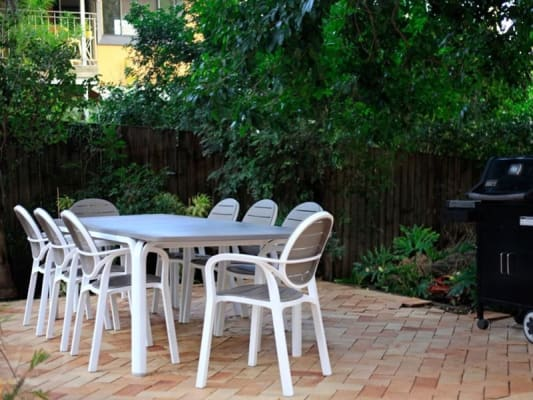 $200, Share-house, 2 bathrooms, Appel Street, Highgate Hill QLD 4101