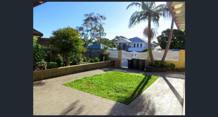 $285, Share-house, 3 bathrooms, Morts Road, Mortdale NSW 2223