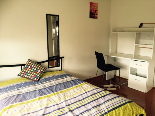 $140, Share-house, 6 bathrooms, Ferndale Road, Sunshine North VIC 3020